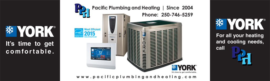 York Heating and Cooling in Duncan